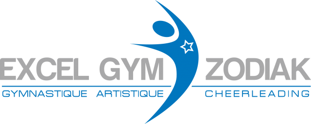 excel_gym-zodiak_2014.png